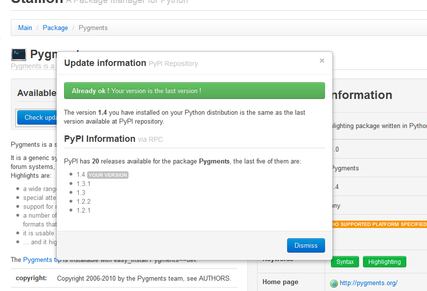 http://pyevolve.sourceforge.net/wordpress/wp-content/uploads/2011/12/updates2.png