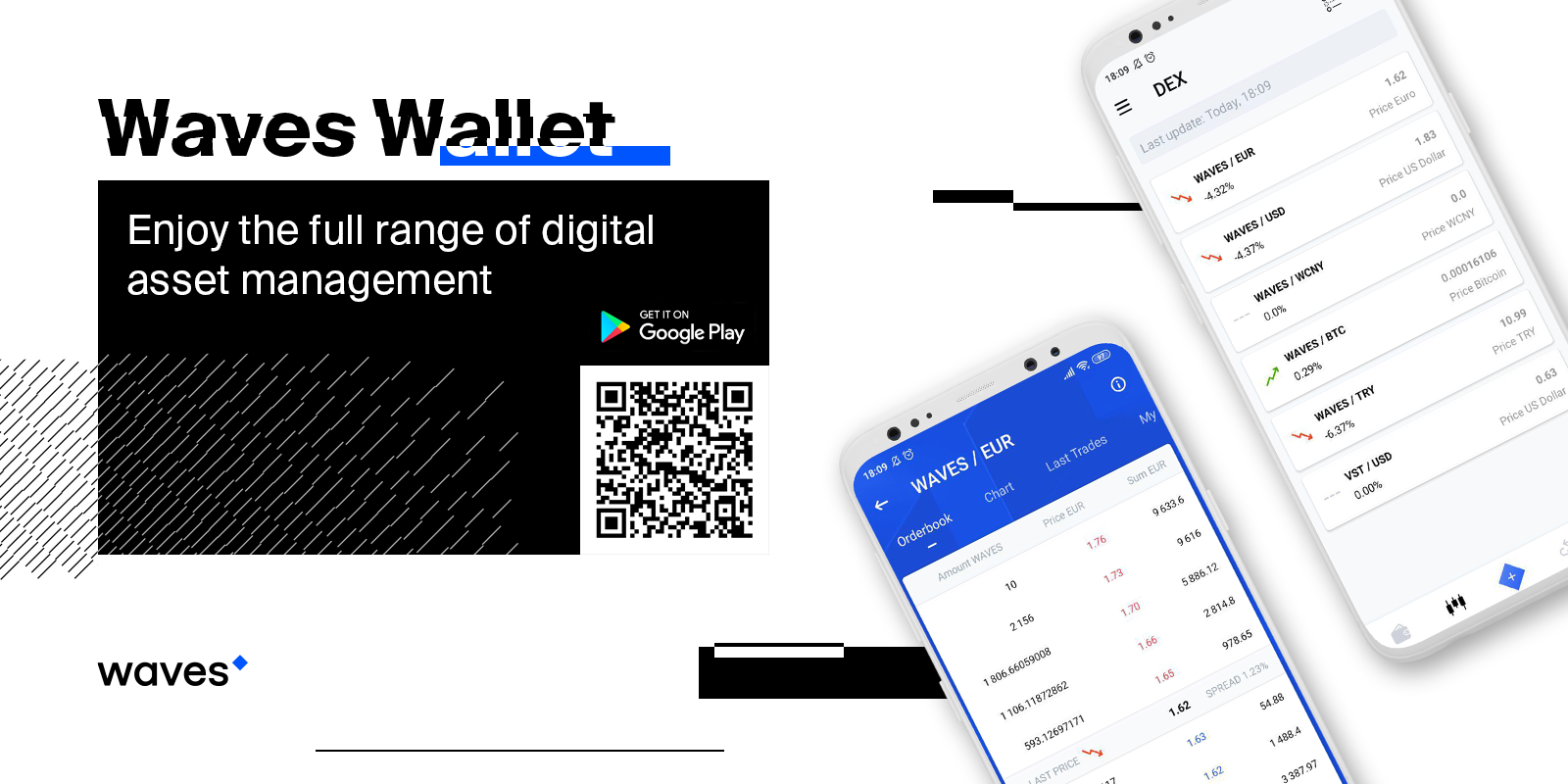 GitHub - wavesplatform/WavesWallet-android: Waves Wallet on