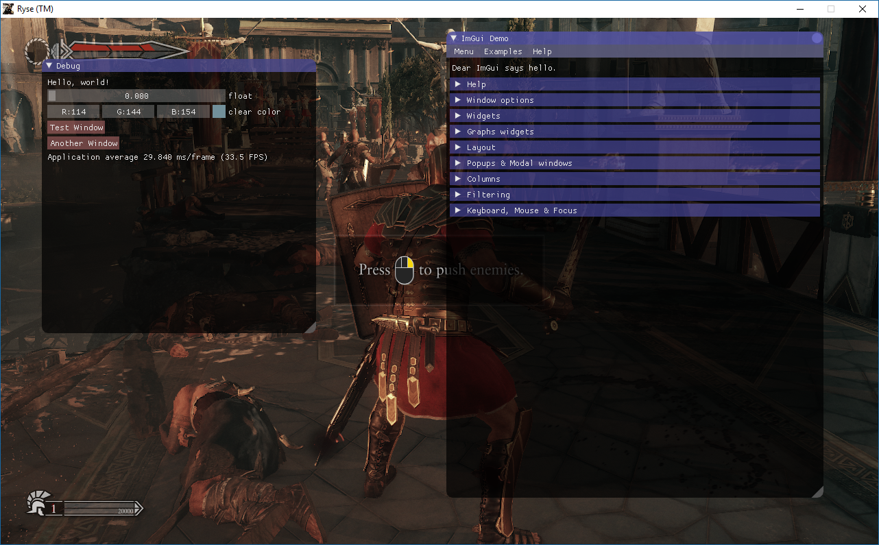 Ryse_2017-08-09_21-48-57.png