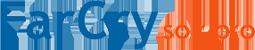 FarCry Solr Pro