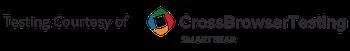 CrossBrowserTesting.com
