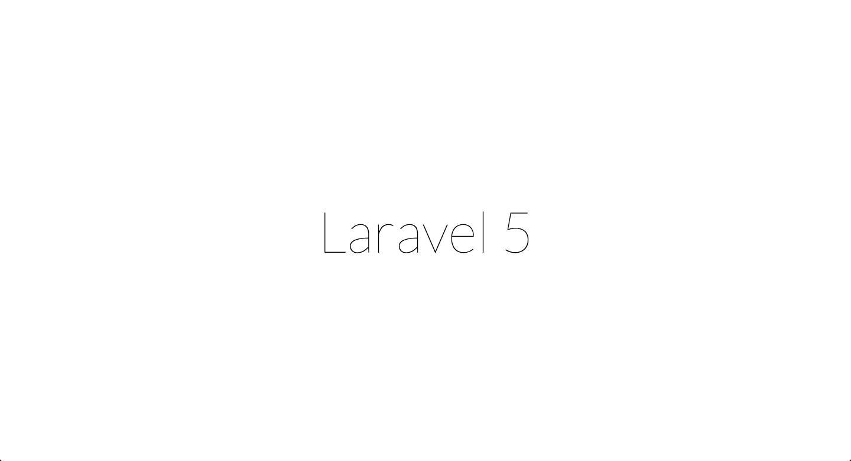 laravel-demo-pic