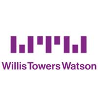 WTW logo