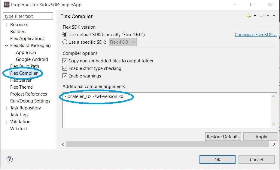 GitHub - Kidoz-SDK/KIDOZ_Air_SDK_Example: Kidoz Adobe Air