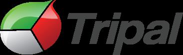 Tripal Logo