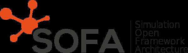 SOFA, Simulation Open-Framework Architecture