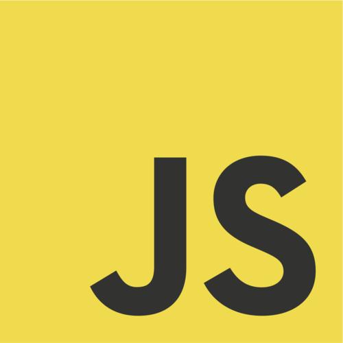 Introducción a JS