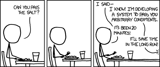 From http://xkcd.com/974