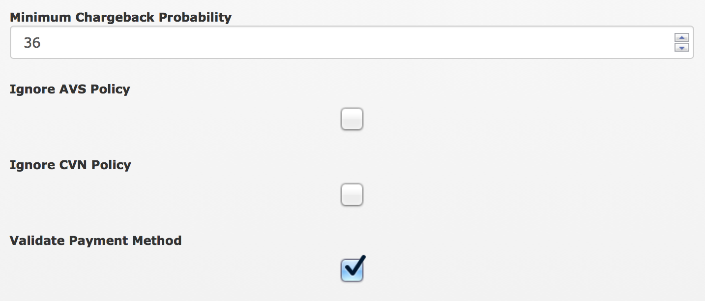 Styling of the checkbox form field is incorrect firefox issue firefox form field checkbox falaconquin