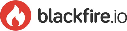 Blackfire.io