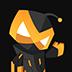 ChatBot: camalot / chatbot-medaloverlay: Un script streamlabs-chatbot qui crée une superposition pour XSPLIT / OBS / SLOBS pour montrer la lecture du clip medal.tv.