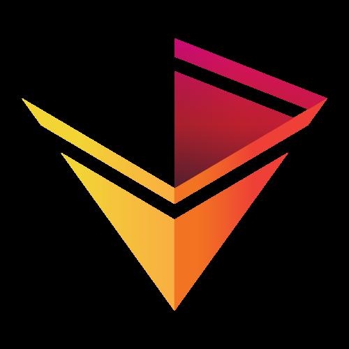 HoloViews logo
