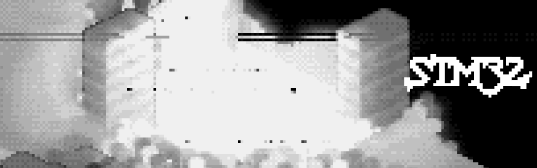visualxtc-stm32