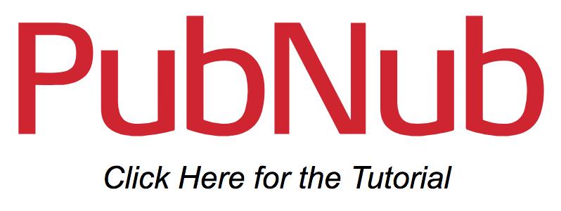 PubNub Blog