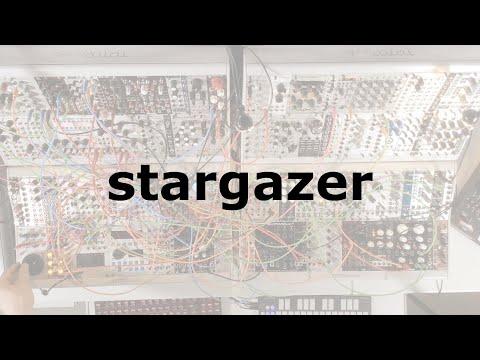 stargazer on youtube