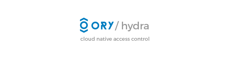 ORY Hydra - Open Source OAuth 2 and OpenID Connect server