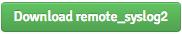 Download remote_syslog2