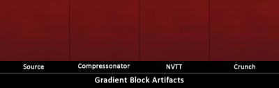 red-gradient.thumb.png.712a3793585614c046715d16c7d86e65.png