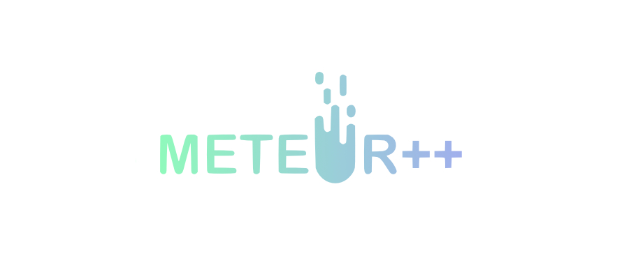 GitHub - almightycouch/meteorpp: Meteor DDP & Minimongo