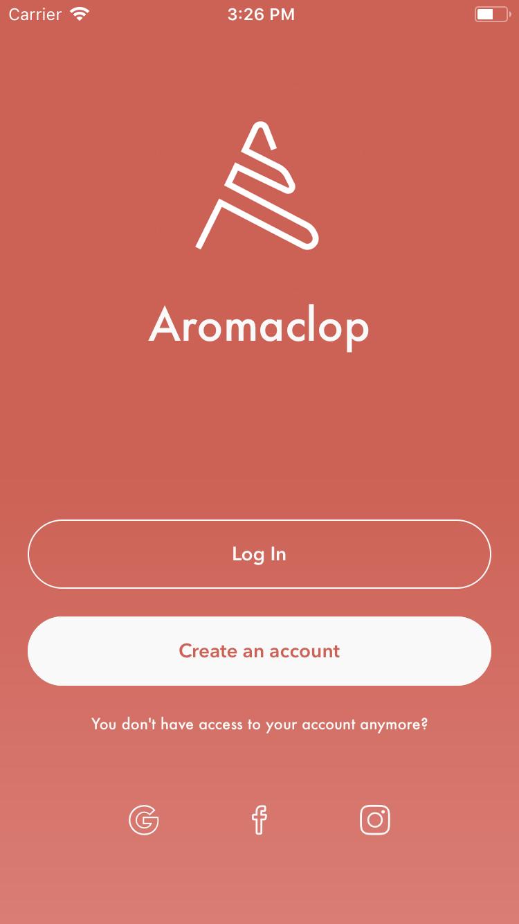 GitHub - Weakky/prisma-ecommerce: 💰A graphql e-commerce real-world