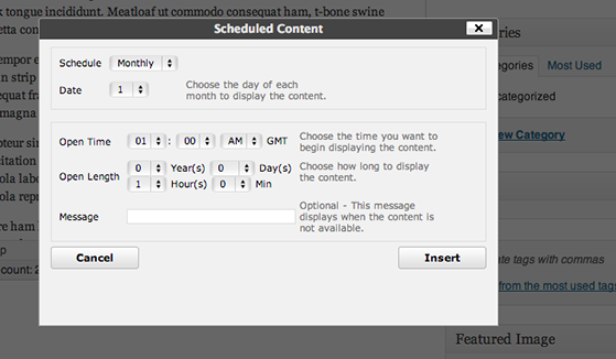 schedule-selected-content