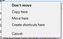 dont_move_item