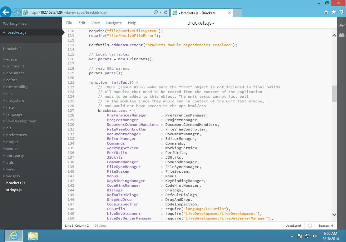 screen shot 2014-03-18 at 9 50 30 am