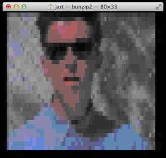 rickroll in mac