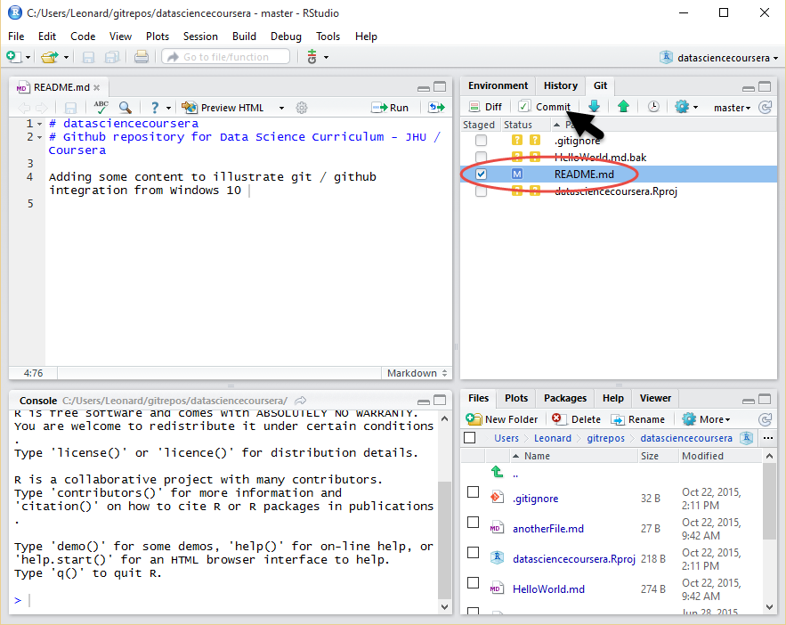 datasciencectacontent/configureRStudioGitWindowsVersion md