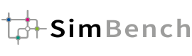 SimBench_logo