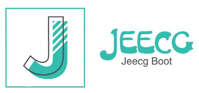 JEECG