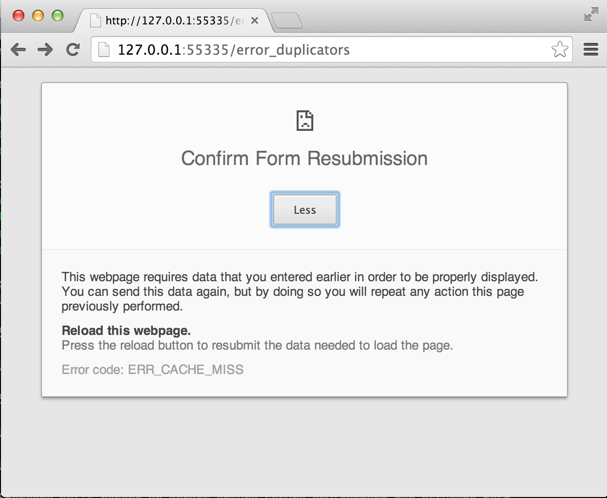 rails-prg 0 1 0 on Rubygems - Libraries io