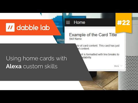dabblelab youtube channel 2017 09 15 home cards at master