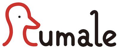 Rumale