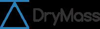 DryMass