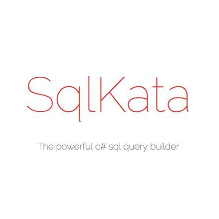 SqlKata Logo