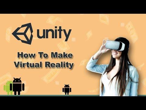 GitHub - walidabazo/Unity-walkthrough-: Unity walk through