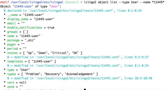 icinga2_11445_object_list_user.png