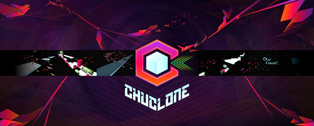 ChuClone Promotional