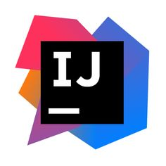 Intellij IDEA from JetBrains