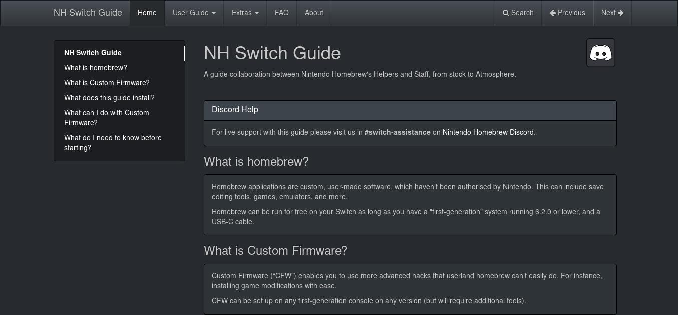 nh-server.github.io/switch-guide