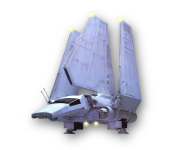 Imperial_Shuttle