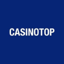 CasinoTop.com
