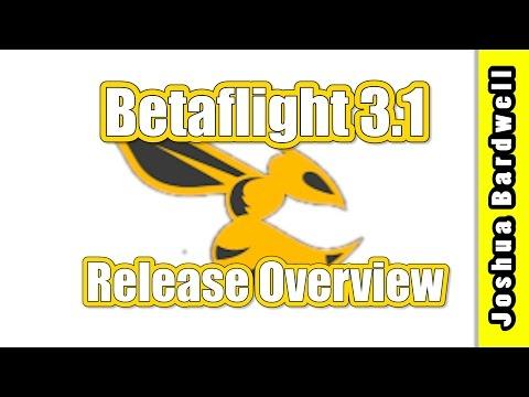3.1 Release Video