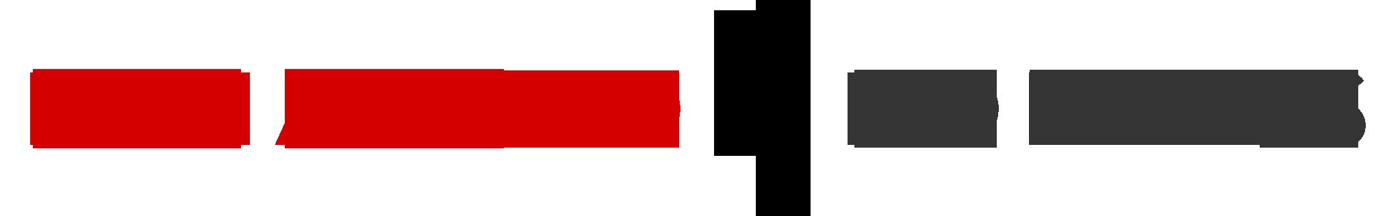 Enhanced Portals Logo