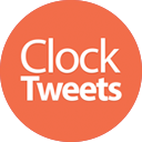ClockTweets