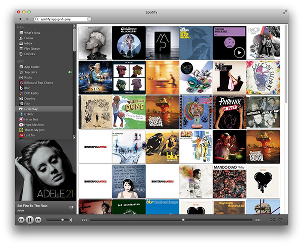 how to play spotify on dsicord