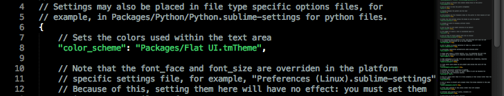Install Sublime Text