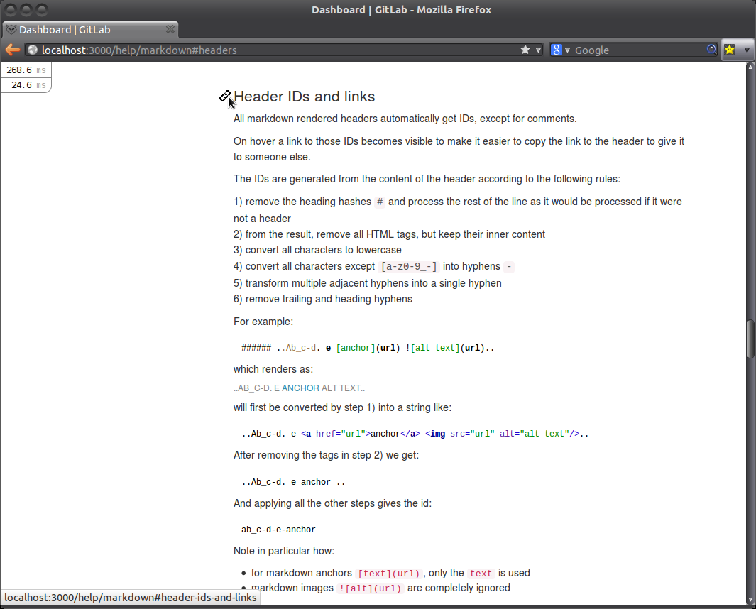 screenshot from 2014-02-06 01 28 51