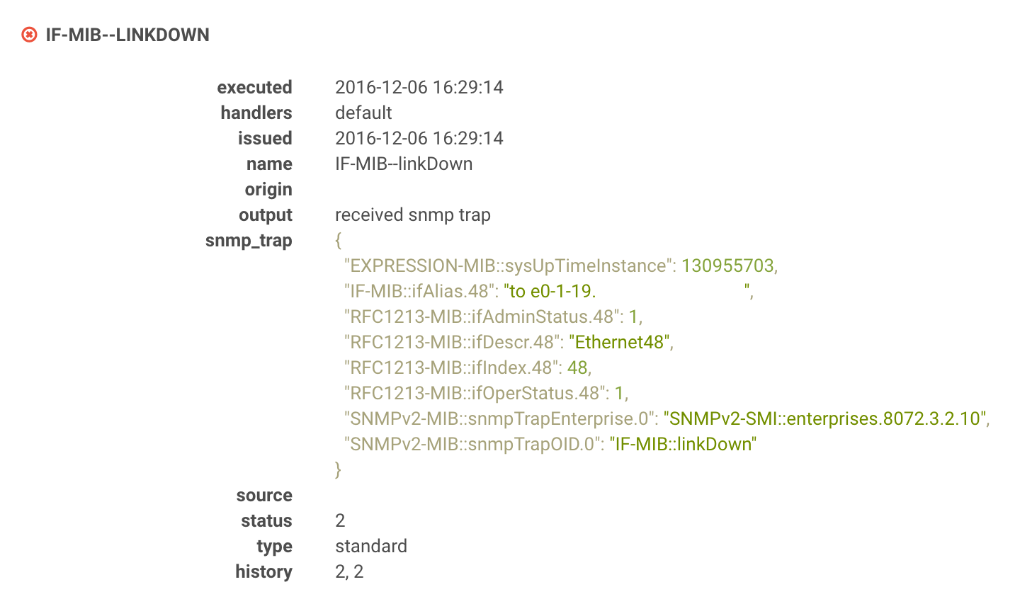 File:another snmp trap sample. Png pandora fms wiki.